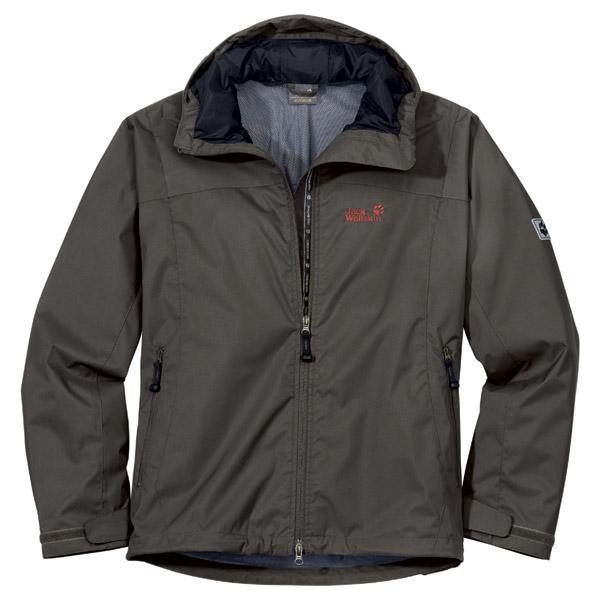 Куртка Vortex JACKET 6400228 - много предложений.