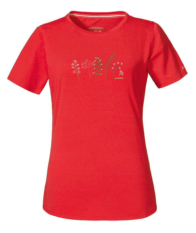Schöffel T Shirt Swakopmund1 SCH-12636-23329-f
