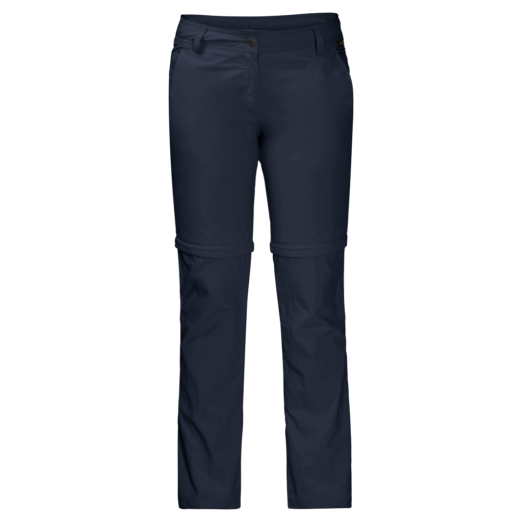 Jack Wolfskin MARRAKECH ZIP OFF PANTS 1503642-1910