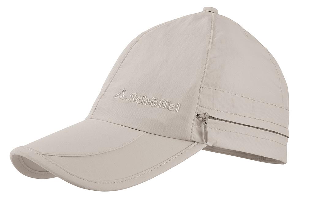 Schöffel Cap Madagaskar1 SCH-22227-9000273-f