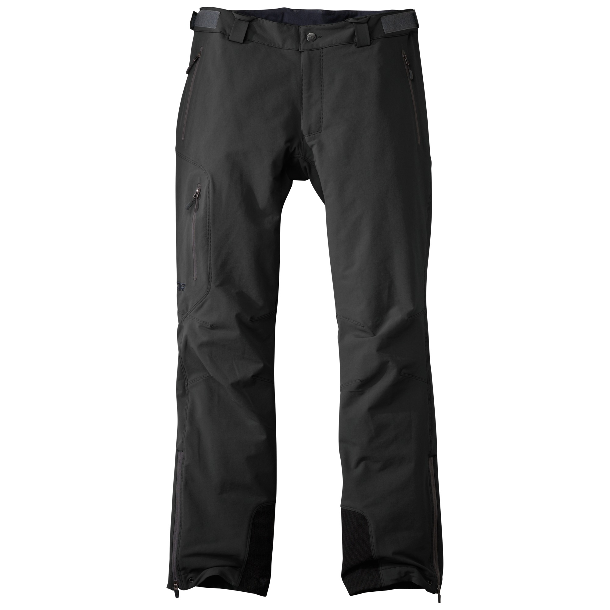 Outdoor Research Men's Cirque Pants-black-XL - Gr. XL