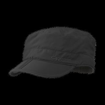 Outdoor Research Radar Pocket Cap-black-L - Gr. L