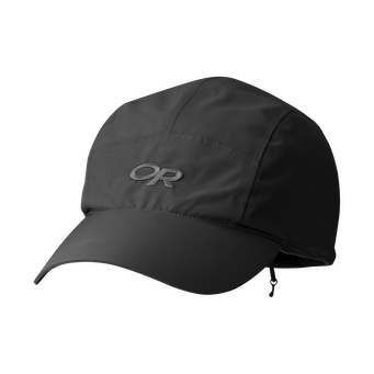 Outdoor Research Prismatic Cap 243500