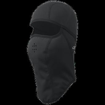 Outdoor Research Helmetclava-black-M - Gr. M