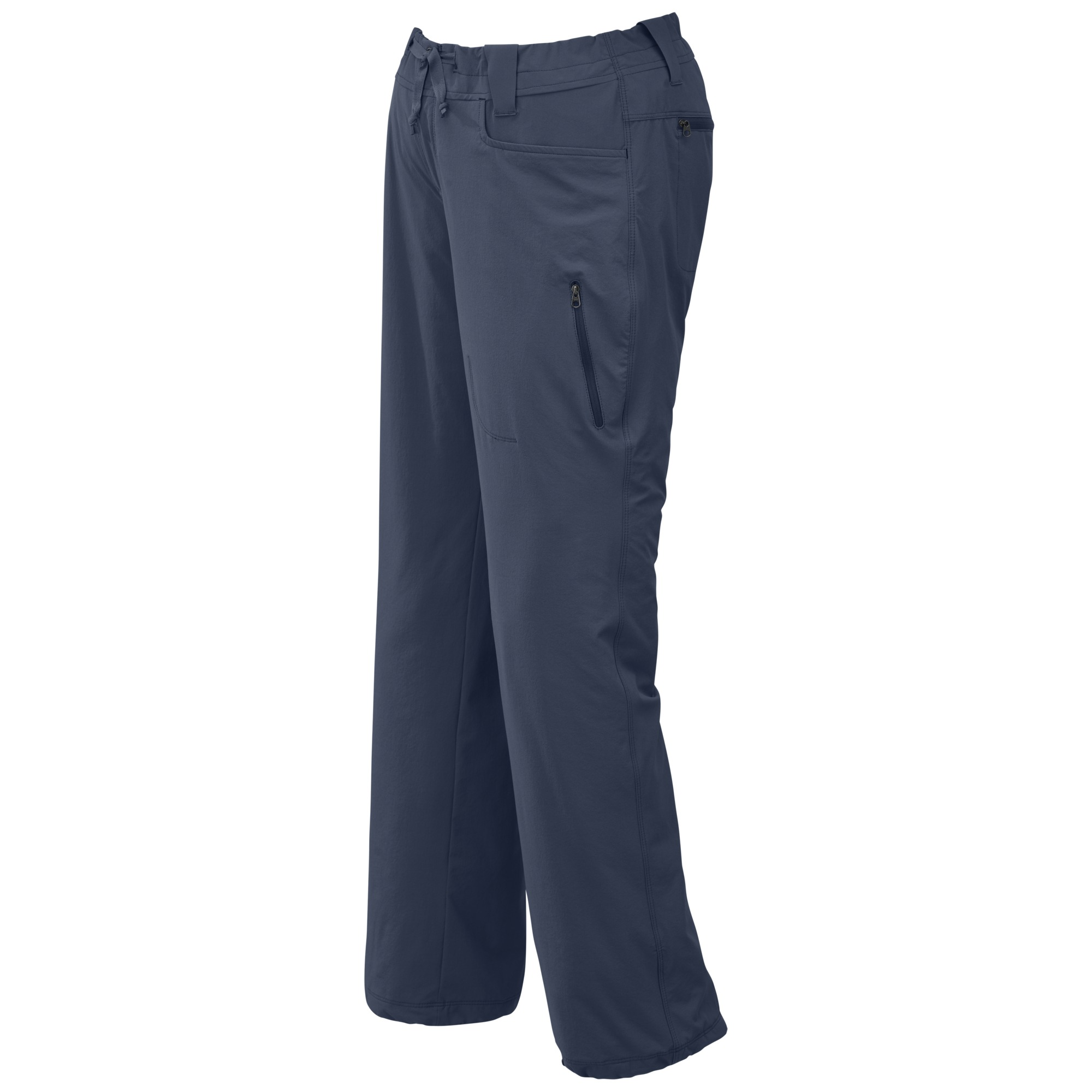 Outdoor Research Women's Ferrosi Pants-night-4 - Gr. 4