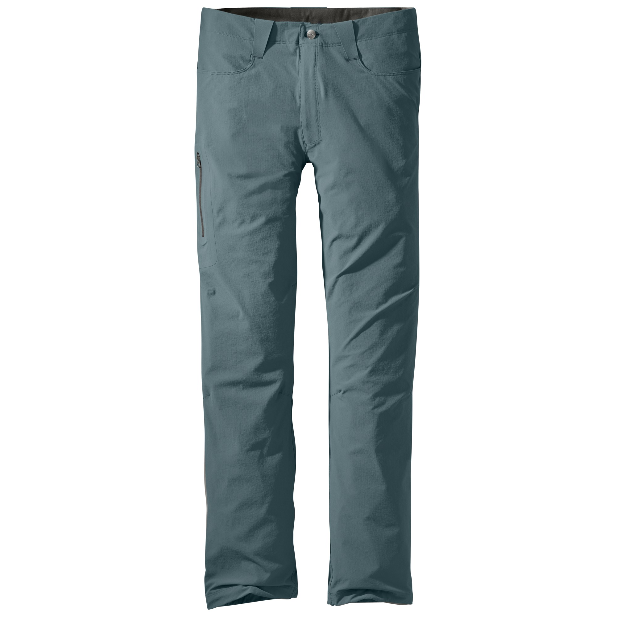 "Outdoor Research Men's Ferrosi Pants - 32""-shade-36 - Gr. 36"