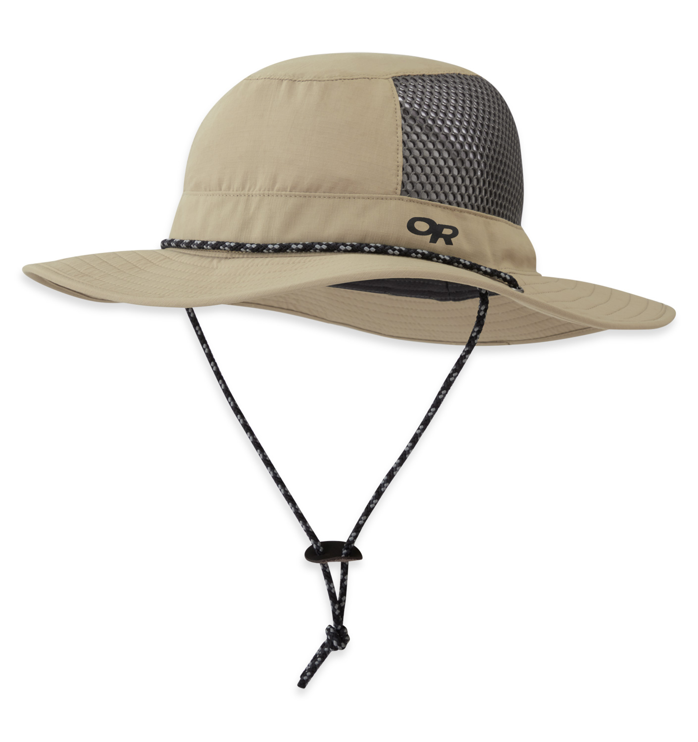 Outdoor Research Nomad Sun Hat, hazelwood - S/M 274473
