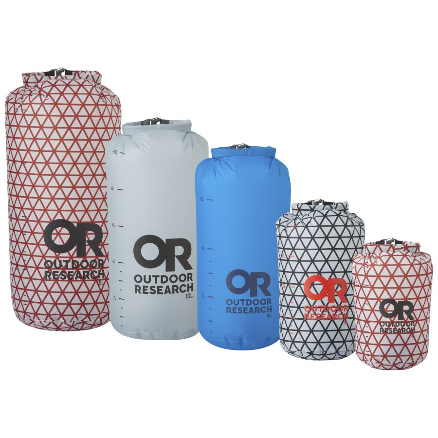 Outdoor Research Beaker Dry Bag 15L 279896