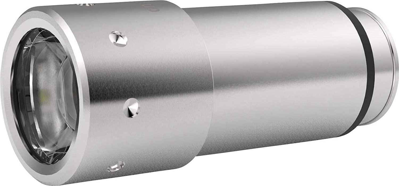 Ledlenser Automotive 7330 silber LED Autolampe