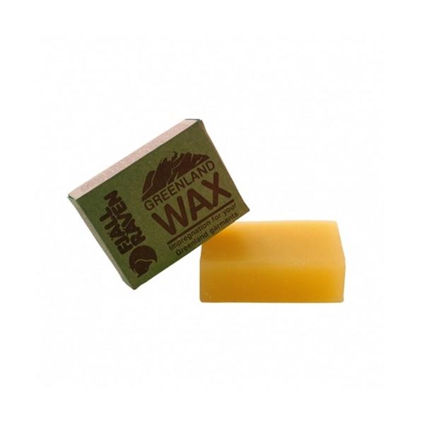 Fjäll Räven Greenland Wax--1 Size - UNI - Gr. 1 Size