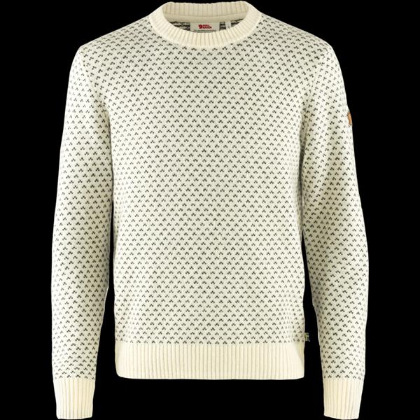 FjällRäven Övik Nordic Sweater M 82020-113