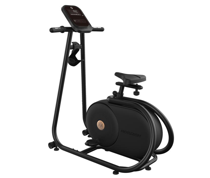 Horizon Fitness Citta BT5.0 Fahrradtrainer