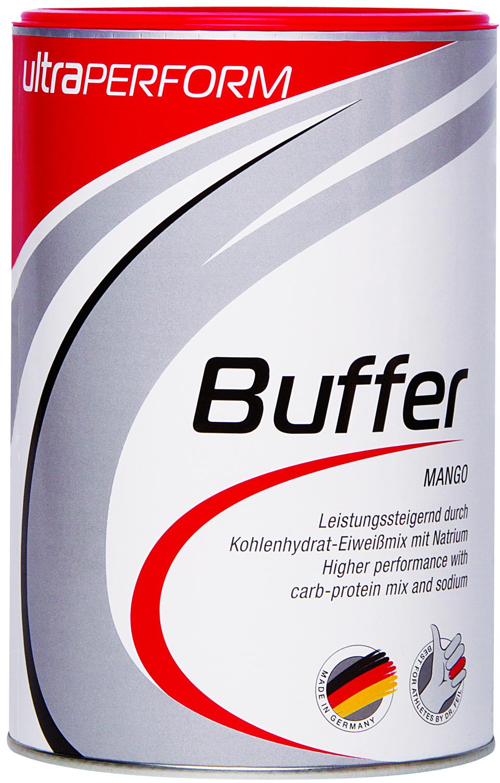 Ultra Sports ultraSPORTS BUFFER - 500 g Dose bd001