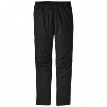 Outdoor Research Women's Apollo Pants-black-S