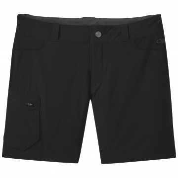 Outdoor Research Women's Ferrosi Shorts -5""