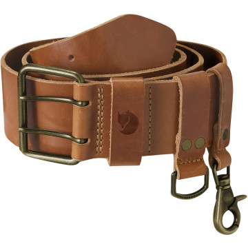 Fjäll Räven Equipment Belt updated