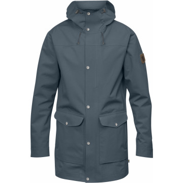FjällRäven Greenland Eco-Shell Jacket M