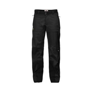FjällRäven Keb Eco-Shell Trousers W