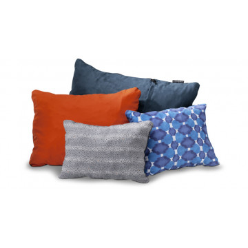 Therm-A-Rest Compressible Pillow Mid