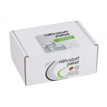 ultraSPORTS ultraPROTECT Nährstoffpaket