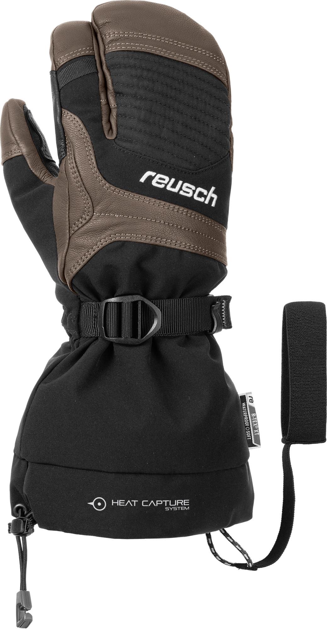 Reusch Reusch Ndurance R-TEX® XT Lobster