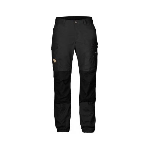 FjällRäven Vidda Pro Trousers W Reg