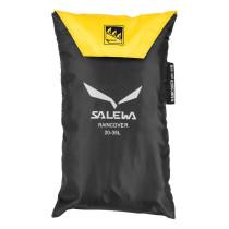 Salewa RAINCOVER BP 20-35L