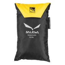 Salewa RAINCOVER BP 35-55L
