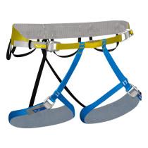 Salewa ORTLES harness