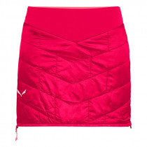 Salewa SESVENNA TWR W SKIRT - virtual pink,Gr.38