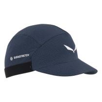 Salewa FLEX CAP