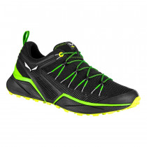 Salewa MS DROPLINE