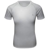 Schöffel Merino Sport Shirt 1/2 Arm W