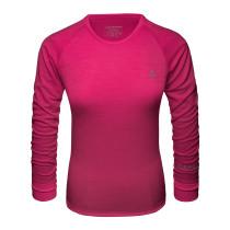 Schöffel Merino Sport Shirt 1/1 Arm W