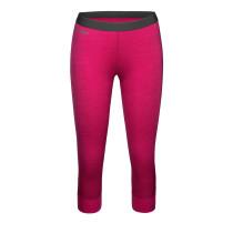 Schöffel Merino Sport Pants short W