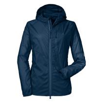Schöffel Jacket Kosai L - dress blues, 34