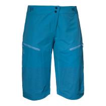 Schöffel Shorts Steep Trail L - blue sapphire, 44