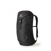 Gregory ARRIO 18 RC - FLAME BLACK