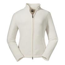 Schöffel Fleece Jacket Leona2