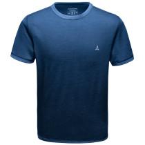 Schöffel Merino Sport Shirt 1/2 Arm M
