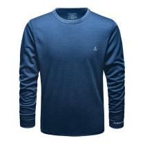 Schöffel Merino Sport Shirt 1/1 Arm M