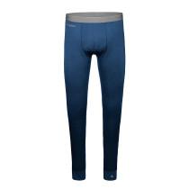 Schöffel Merino Sport Pants long M