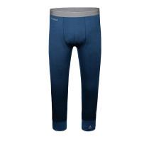 Schöffel Merino Sport Pants short M