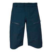 Schöffel Shorts Steep Trail M - moonlit ocean, 48