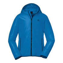 Schöffel Ins. Jacket Wetterstein M - indigo bunting, 50
