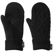 Outdoor Research Women's Lodgeside Mitts