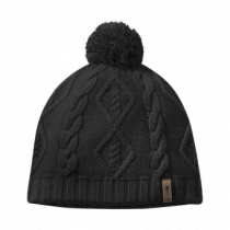 Outdoor Research Women's Lodgeside Beanie