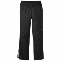 Outdoor Research Men's Apollo Pants-black-XL