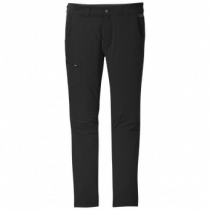 Outdoor Research Men's Ferrosi Pants - 34 Inse
