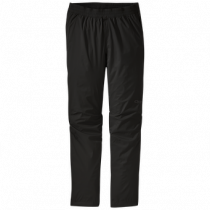 Outdoor Research Women's Apollo Pants-black-L